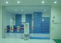 新総合体育館.JPG